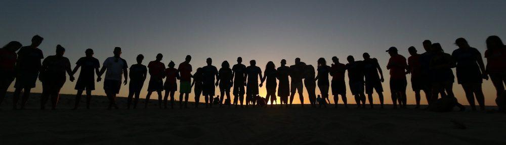AKD: Jugendarbeit